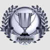 platinum-small