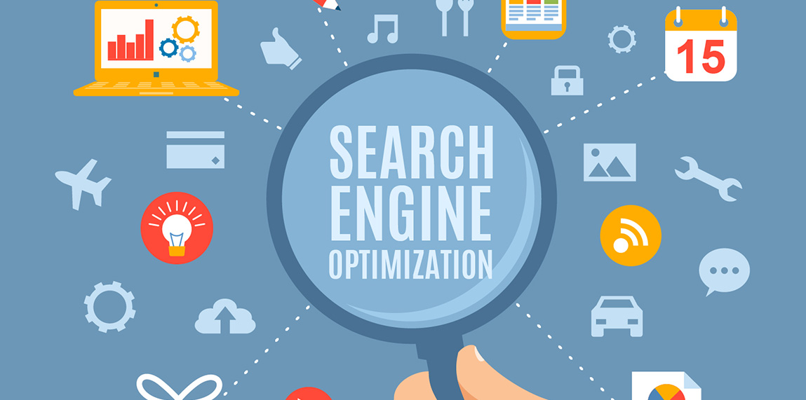 Atlanta Search Engine Optimization Marketing Services